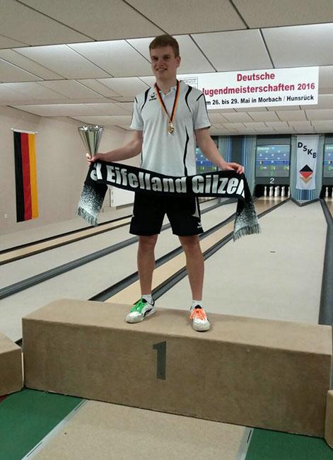 deutschemeisterschaft ksv morbach